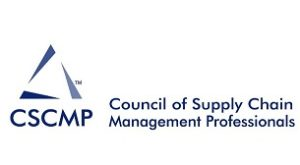 council_of_supply_chain_management_professionals