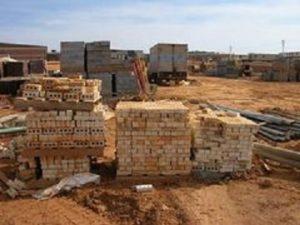 armazenamento-de-tijolos