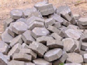 bloco-de-concreto
